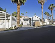 84136 Avenue 44 # 639 Unit 639, Indio image