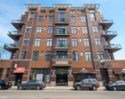 3631 North Halsted Street Unit 205, Chicago image