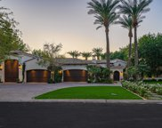 8332 N 75th Street, Scottsdale image