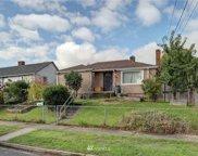 13837 38th Avenue S, Tukwila image