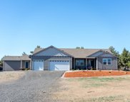 21305 Sw Gift  Road, Bend image