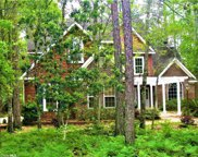 4695 Mill House Rd, Gulf Shores image