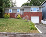 620 LINCOLN AVE, City Of Orange Twp. image