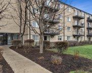 2420 E Brandenberry Court Unit #4E, Arlington Heights image