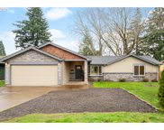 13340 SW WALKER  RD, Beaverton image