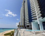 17121 Collins Ave Unit #2706, Sunny Isles Beach image