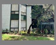 2608 Lemon Tree Lane Unit B, Orlando image