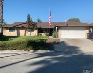7582     Leucite Avenue, Rancho Cucamonga image