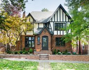 536 N Williams Street, Denver image