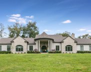 6330 HILLS, Bloomfield Twp image