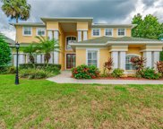 13310 Waterford Run Drive, Riverview image