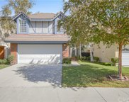 19829 Emmett Road, Canyon Country image