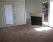 9835 Walnut Street Unit 105, Dallas image