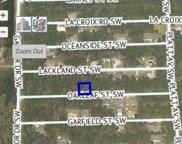 459 Oakleaf Street Sw, Palm Bay image