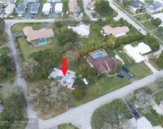 8701 SW 142nd St, Palmetto Bay image