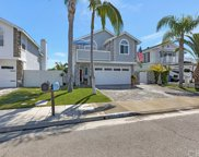 1416     Lakeside, Huntington Beach image