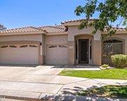 2443 E Fremont Road, Phoenix image
