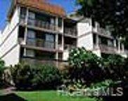 84-718 Ala Mahiku Street Unit 19, Waianae image