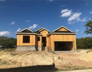 14721 Marchesa Dr, Bee Cave image