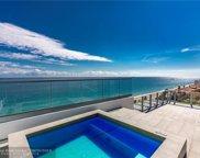 2200 N Ocean Blvd Unit N903, Fort Lauderdale image