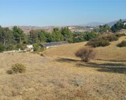 0 8th Street, Newhall image