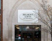 4131 W Belmont Avenue Unit #211, Chicago image
