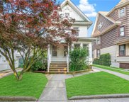 8768 96th Street, Oueens image