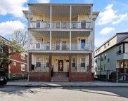 71 W Selden St Unit 6, Boston image