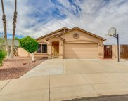 22616 N 31st Drive, Phoenix image