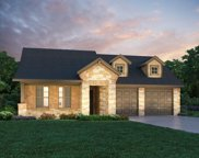 2120 Gill Star Drive, Haslet image