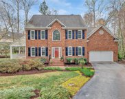 13311 Hollyhock  Place, Henrico image