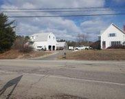 404 Hooksett Road, Auburn image
