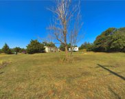 10724 S Arcadia Drive, Guthrie image