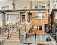 1660 81 Street, Brooklyn image