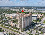 550 Okeechobee Boulevard Unit #1804, West Palm Beach image