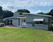 2798 Avenue N  Nw, Winter Haven image