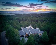 307 Roca Place, Castle Rock image