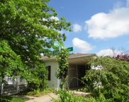 2731 Applewood Avenue, Plymouth image