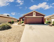 1077 E Graham Lane, Apache Junction image