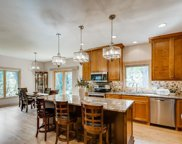 3331 Victoria Street N, Shoreview image