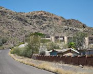 1601 W Sunnyside Drive Unit #112, Phoenix image