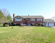 153 Concord  Drive, Watertown image