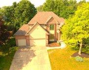 434 Woodland Meadows Drive, Vandalia image