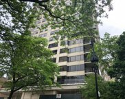 1501 North State Parkway Unit 3A, Chicago image