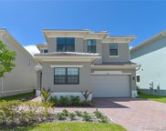 8800 Nw 37th Dr, Coral Springs image