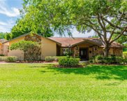 13614 Lytton Way, Tampa image