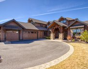 15768 Sw Brasada Ranch  Road, Powell Butte image