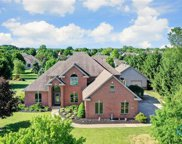 22351 W Red Clover Lane, Curtice image