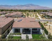 14     Barolo, Rancho Mirage image
