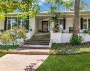 7508 Baxtershire Drive, Dallas image